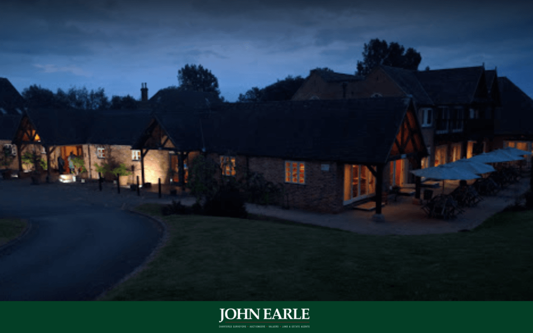 September Auction 2019 – The Results