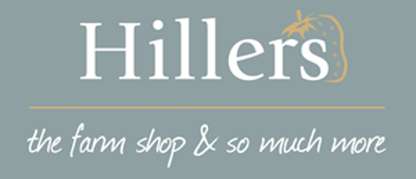 Our Local Business Of The Month – July